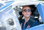 Stunt-Driver (Ryan Gosling) gerät auf die schiefe Bahn