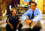 Jonathan Taylor Thomas will Chevy Chase nicht als