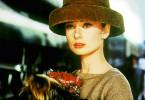 Wahrlich ein süßer Fratz: Audrey Hepburn als Buchhändlerin Jo Stockton
