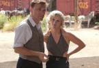 Seltsames Ehepaar: Christoph Waltz und Reese Witherspoon
