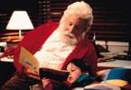 Tja, mein Sohn, ich bin der Weihnachtsmann! Tim Allen