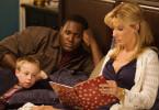 Seltsame Familie: Sandra Bullock liest vor