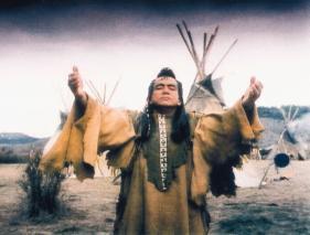 Lakota Moon Film