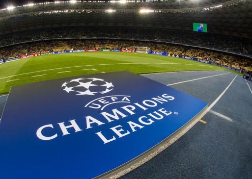 Sky zeigt Champions-League-Spiele nur im Pay-TV