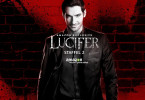 "Staffel 2 der Serie ""Lucifer"" startet im August bei Amazon Prime Video."