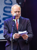 Multitalent: Ulrich Tukur.