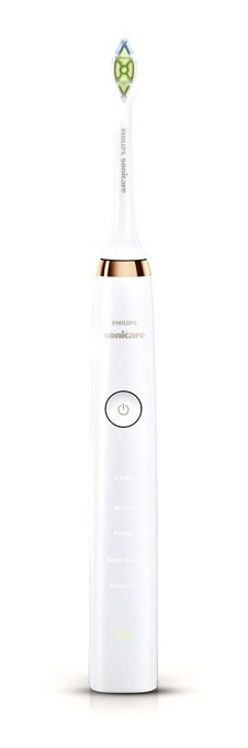 Sonicare Diamond