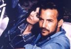 Eine gefährliche Liebe: Kevin Costner und Madeleine  Stowe