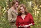 Anna (Ursula Buschhorn) und ihre Jugendliebe Nick (Michael von Au)