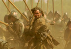 Stets zum Kampf bereit: Viggo Mortensen als Alatriste