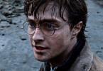 Auf sich gestellt: Daniel Radcliffe als Harry Potter