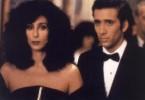 Wenn das ihr Zukünftiger wüsste: Cher und Nicolas Cage sind ein Paar