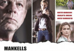 Mankells Wallander