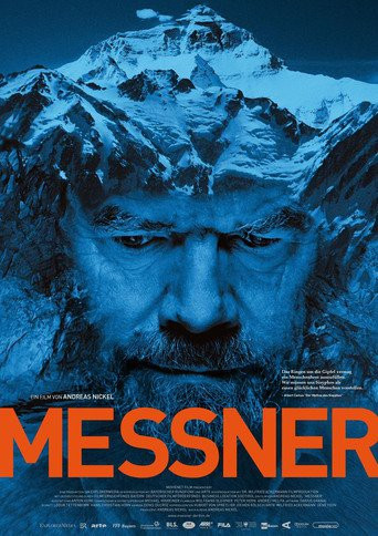 Messner Film