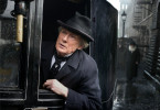 "Bild 19 zu ""The Limehouse Golem - Das Monster von London"""