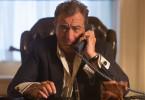 Casinobesitzer 'The Pope' (Robert De Niro) beauftragt seine rechte Hand, die Räuber seines Geldes zu verfolgen. Er kann den Diebstahl nicht bei der Polizei anzeigen, weil das Geld gewaschen ist.