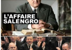 L'affaire Salengro
