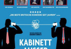 In the Loop - Kabinett ausser Kontrolle