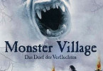 Monster Village