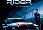 Knight Rider: K.I.T.T. in Gefahr!