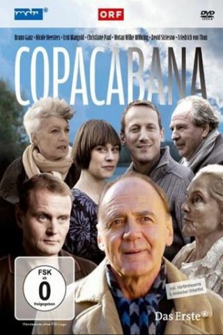 Copacabana Film