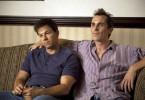 Micky Ward (Mark Wahlberg) und sein Halbbruder (Dicky Eklund) wollen einen letzten Versuch auf den Titel wagen. Gelingt es?