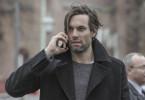 Lukas Laim (Max Simonischek) hat wieder einen neuen Fall. Dieses Mal ist er jedoch mehr involviert, als er es gewohnt ist - seine Familie hat etwas mit der Tat zu tun.