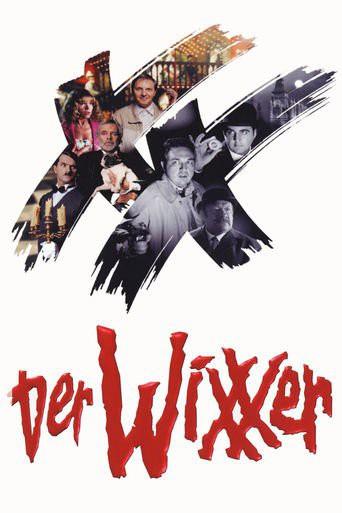 Der Wixxer Ganzer Film