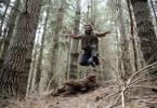Als Logan alias Wolverine (Hugh Jackman) erfährt, dass sein Bruder Victor Creed für den Tod seiner Freundin verantwortlich ist, gibt es für ihn nur noch ein Ziel: Rache...