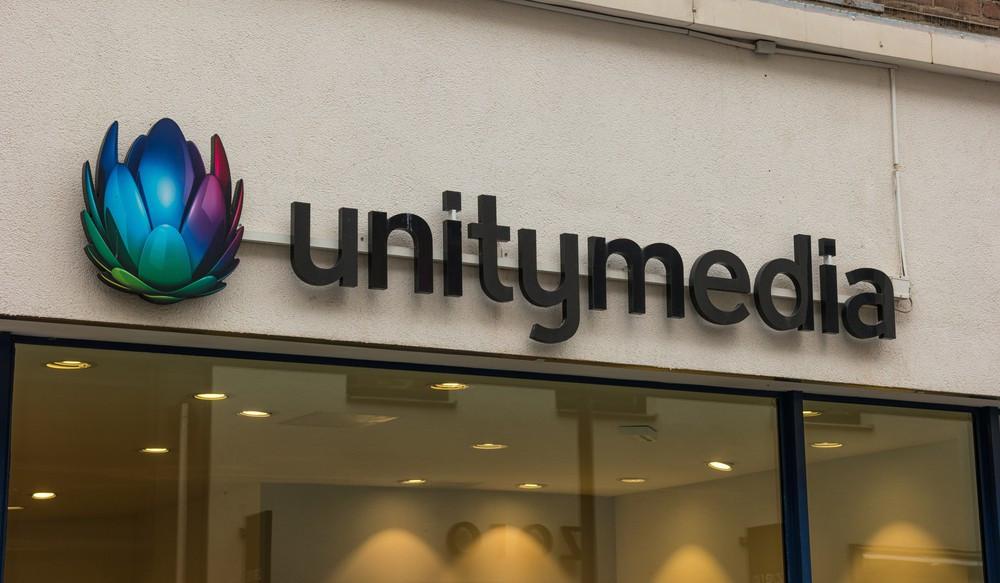 unitymedia mediathek