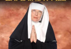 Sister Mary Explains It