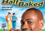 Half Baked - Völlig high und durchgeknallt