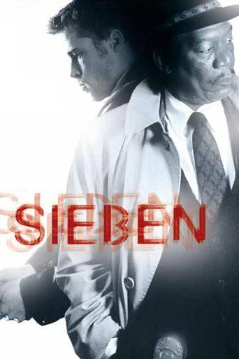 Sieben Film Trailer