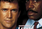 Lethal Weapon II - Brennpunkt L. A.