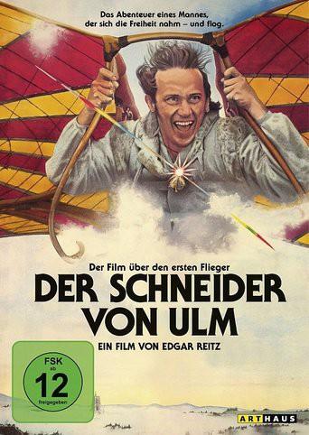 Filme Ulm