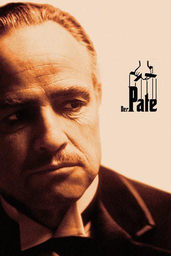 Der Pate Trailer Kritik Bilder Und Infos Zum Film