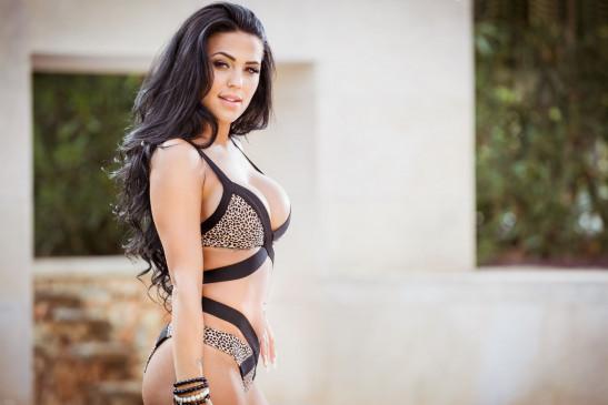 Elina Love nude 249