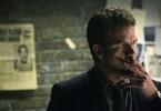 Der Spezialist für die ungelösten Fälle: Kann Carl Mørck (Nikolaj Lie Kaas) den Mord an einem Geschwisterpaar aufklären?