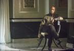 Ex-Elite-Soldat Robert McCall (Denzel Washington) muss seinen selbstgewählten Ruhestand aufgeben, um die junge Teri, eine befreundete russische Prostituierte, vor ihrem gewalttätigen Zuhälter zu beschützen...