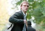 """Bond-Darsteller Daniel Craig in """"Enduring Love - Liebeswahn""""."""
