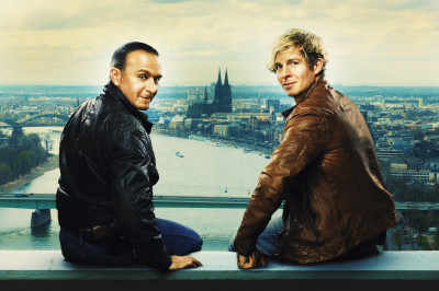 Alarm Für Cobra 11 Neue Folgen Stream Und Besetzung