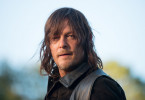 "Norman Reedus als Daryl Dixon in ""The Walking Dead""."