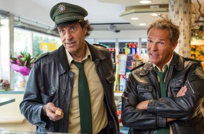 Hubert Ohne Staller 2019 Sendetermine Darsteller Und