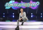 Florian Silbereisen präsentiert die TV-Schlagershow des Jahres.