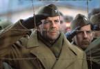 Der amerikanische Colonel William A. McNamara (Bruce Willis).