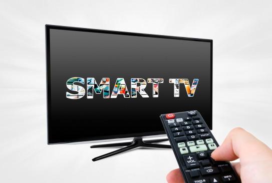 Fernseher Verschwinden Lassen das leben mit dem tv ratgeber