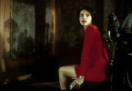 Ein Leben voller Leidenschaft und Liebe will Betty (Béatrice Dalle) führen.