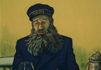 "Motiv aus ""Loving Vincent"""