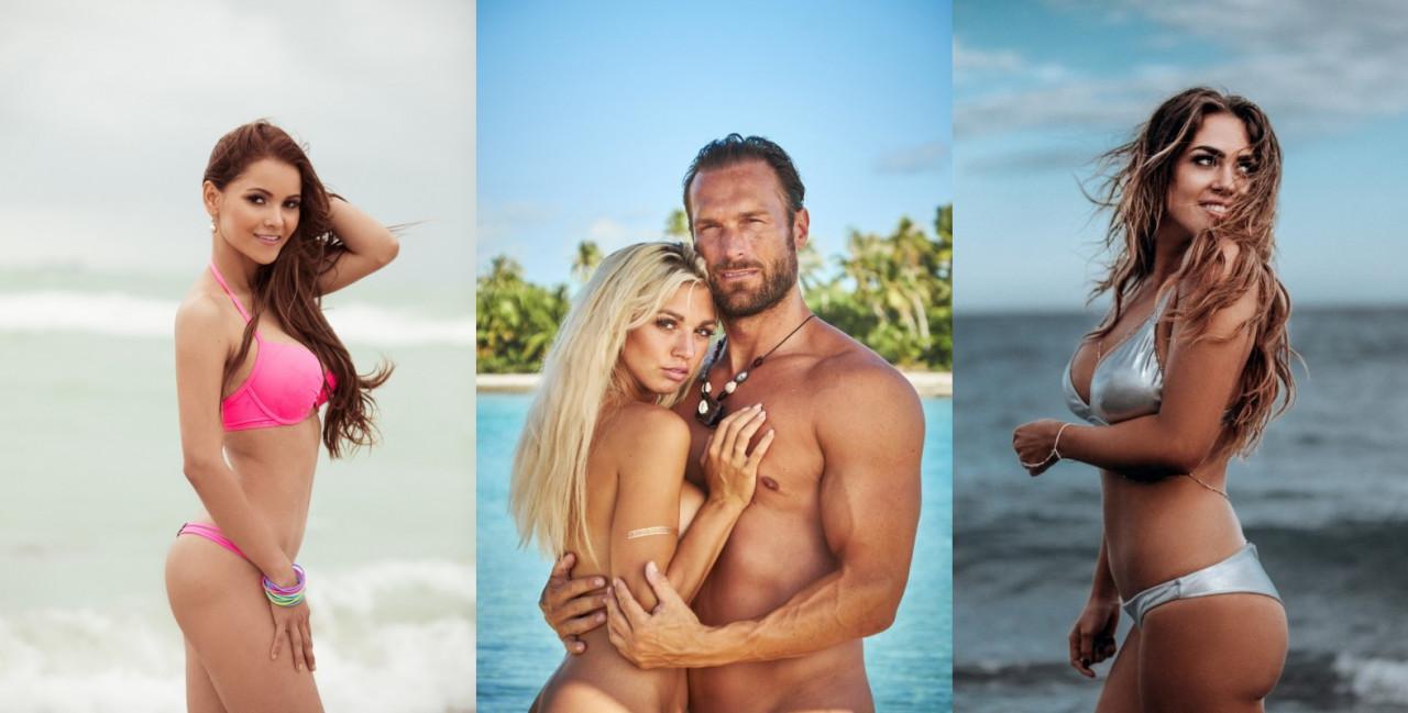 Mann sucht sich von vielen nackten frauen eine aus [PUNIQRANDLINE-(au-dating-names.txt) 41