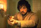 Detective Sergeant Deke DaSilva (Sylvester Stallone) scheut keine Gefahr. Als New Yorker Polizist riskiert er täglich sein Leben.